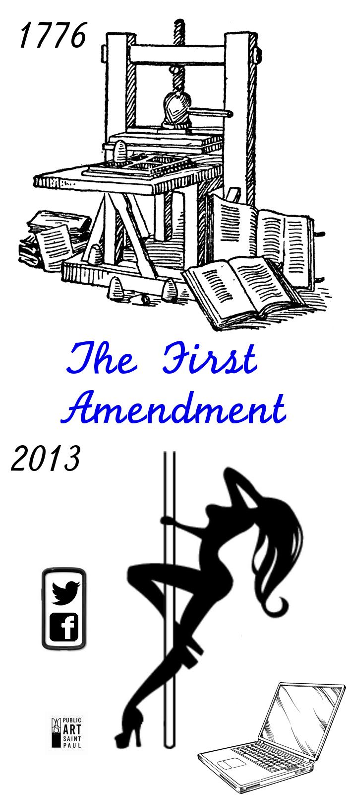 Amendment clipart - ClipartFest vector library stock