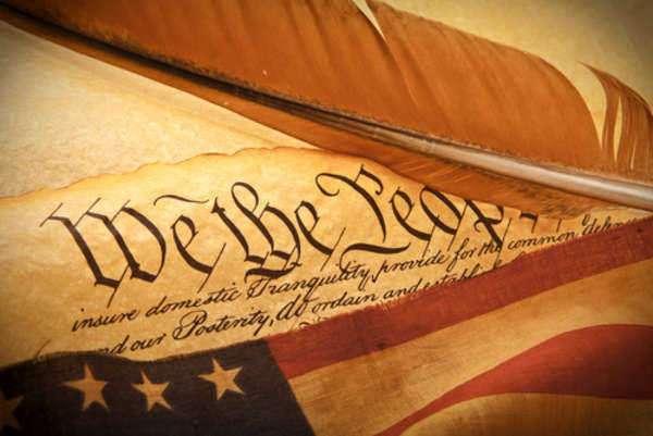 Amendment viii clipart banner library library Eighth Amendment | Kids Laws banner library library