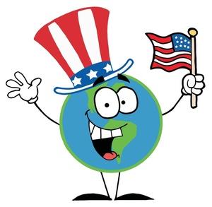 Americ clipart picture download America Clip Art Free | Clipart Panda - Free Clipart Images picture download