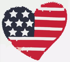 Americ clipart jpg royalty free stock 69+ America Clipart | ClipartLook jpg royalty free stock