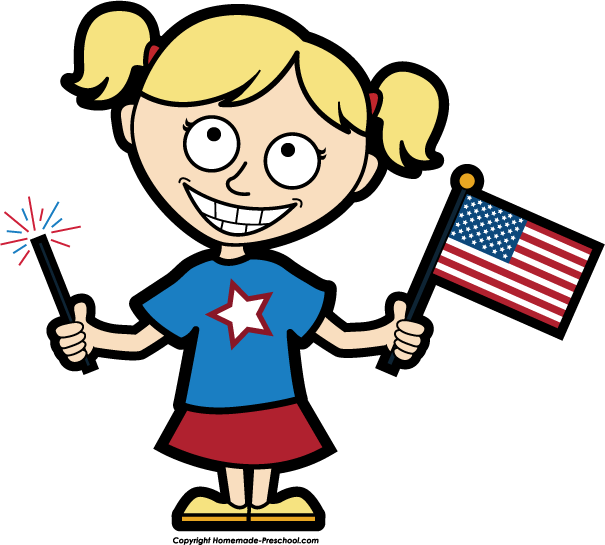 American boy clipart clipart transparent library Free American People Cliparts, Download Free Clip Art, Free Clip Art ... clipart transparent library