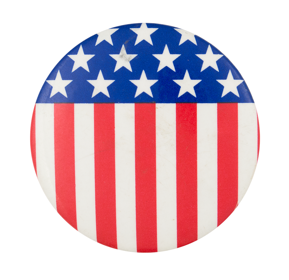America button clipart transparent background picture freeuse American flag background vertical clipart images gallery for free ... picture freeuse