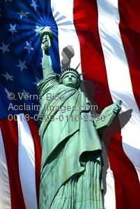 America freedom clipart royalty free library symbol of freedom clipart & stock photography | Acclaim Images royalty free library