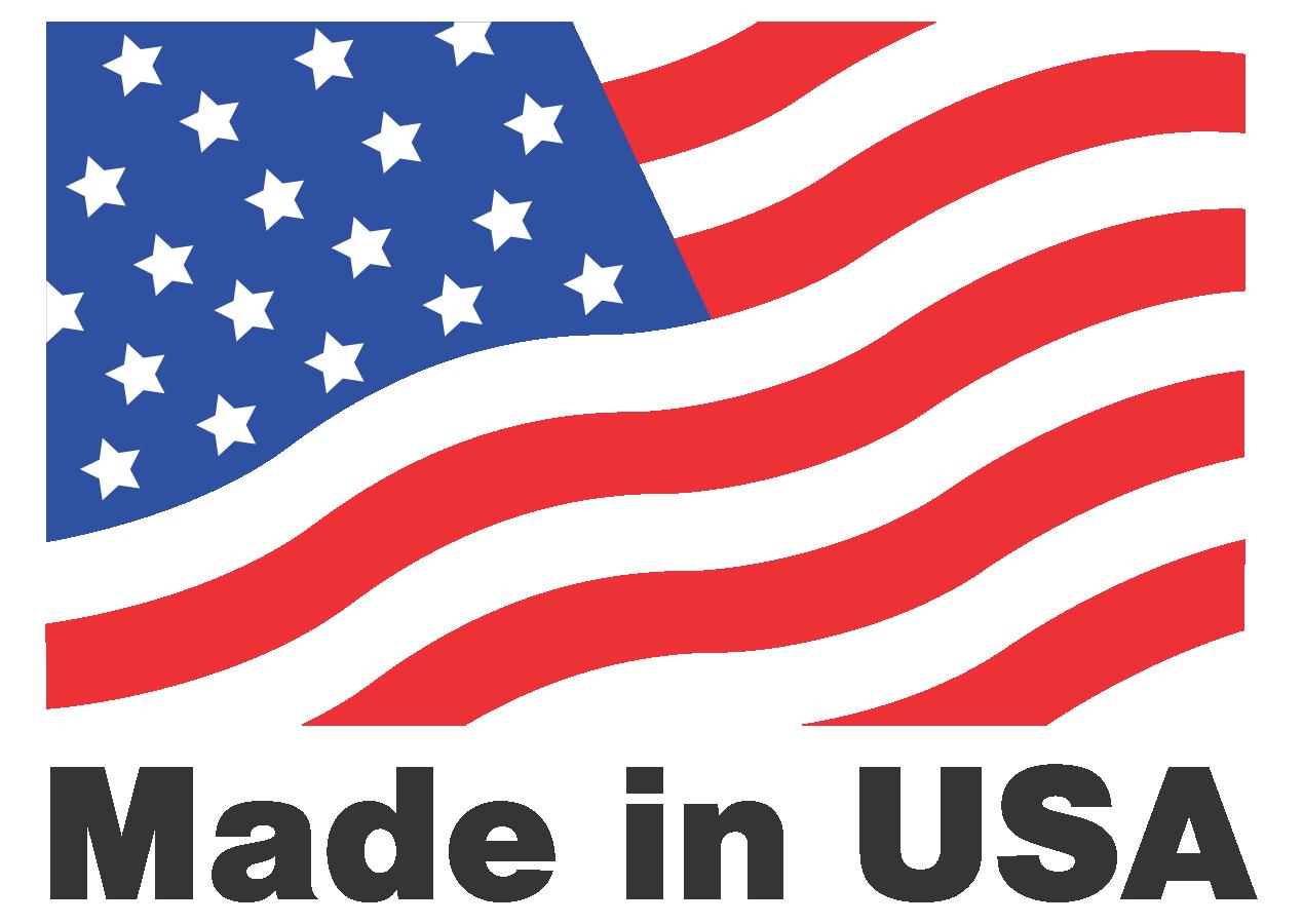 America losing money clipart image transparent Cutting Pliers - Hancock Enterprises, Inc. image transparent