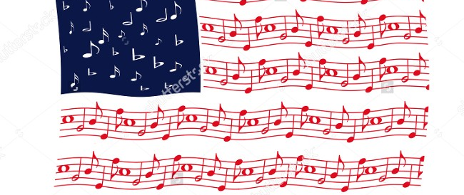 America music clipart graphic library Music graphic library
