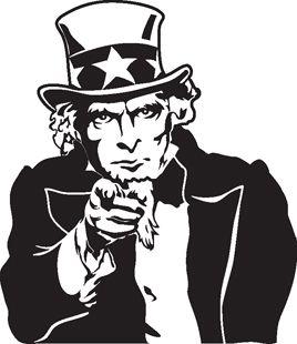 America symbols clipart vector transparent download Risultati immagini per american symbols clipart | Drawing Lesson ... vector transparent download