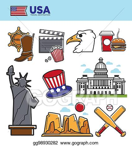 Attraction clipart