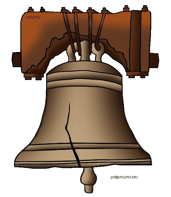 America symbols clipart clip transparent Free American Symbols Cliparts, Download Free Clip Art, Free Clip ... clip transparent