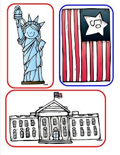 America symbols clipart clipart black and white download Free American Symbols Cliparts, Download Free Clip Art, Free Clip ... clipart black and white download