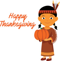 America thanksgiving clipart clipart transparent download Free Thanksgiving Clipart - Clip Art Pictures - Graphics - Illustrations clipart transparent download