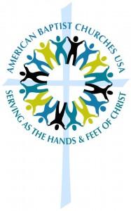 American baptist churches usa clipart
