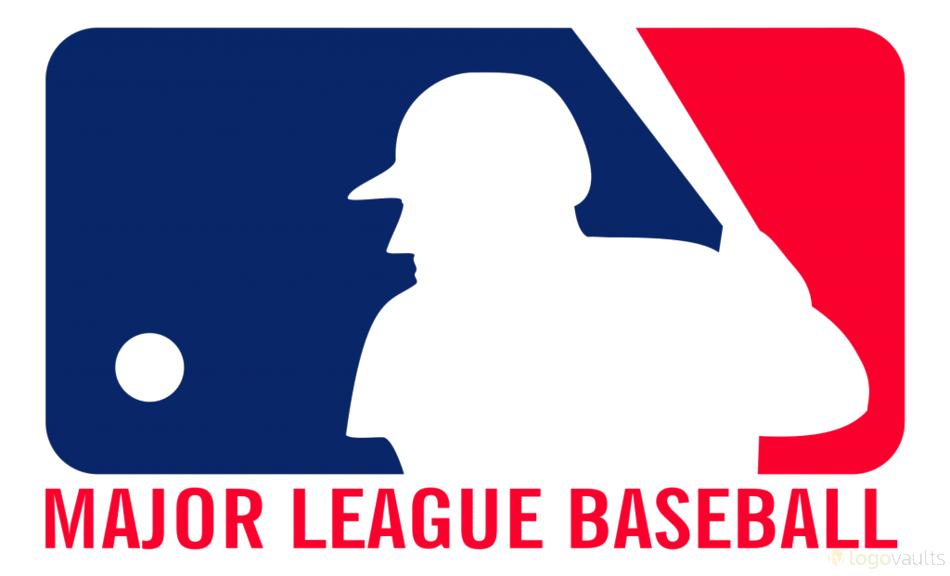 American baseball clipart svg royalty free download Baseball PNG Transparent Baseball.PNG Images. | PlusPNG svg royalty free download