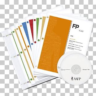 American board of family medicine clipart svg free library 18 american Board Of Family Medicine PNG cliparts for free download ... svg free library