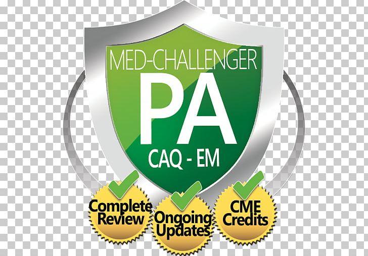 American board of family medicine clipart svg royalty free stock Internal Medicine Nurse Practitioner Nursing Logo PNG, Clipart ... svg royalty free stock