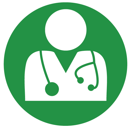 American board of family medicine clipart jpg library library Emergency Medicine/Urgent Care Member Interest Group -- Member ... jpg library library