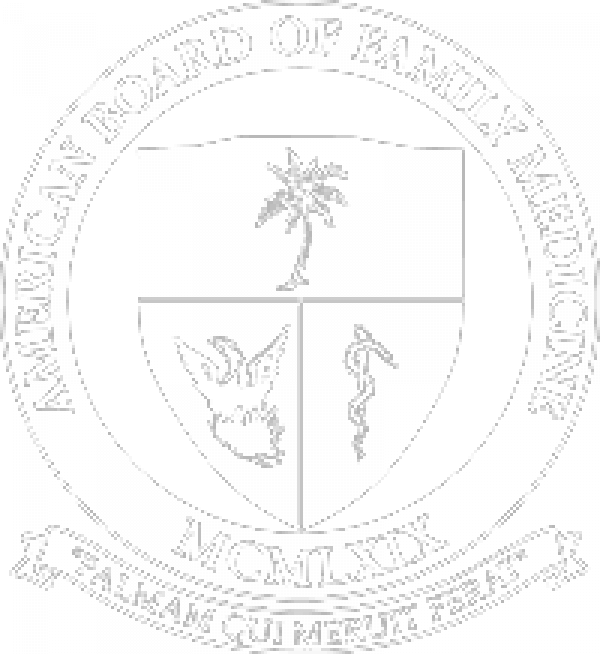 American board of family medicine clipart clip free stock American Board Of Family Medicine Png Transparent Png Images Vector ... clip free stock