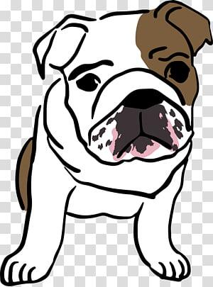 American bully clipart vaccine clipart transparent French Bulldog , Bulldog transparent background PNG clipart | PNGGuru clipart transparent
