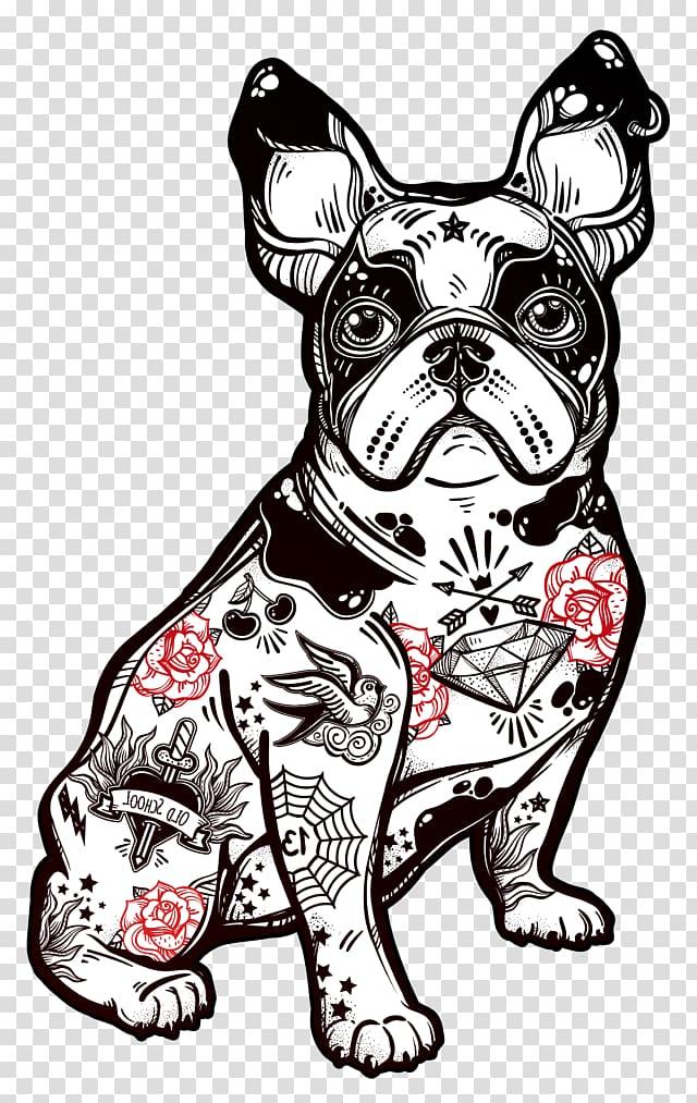 American bully clipart vaccine banner French Bulldog , Bulldog transparent background PNG clipart | PNGGuru banner