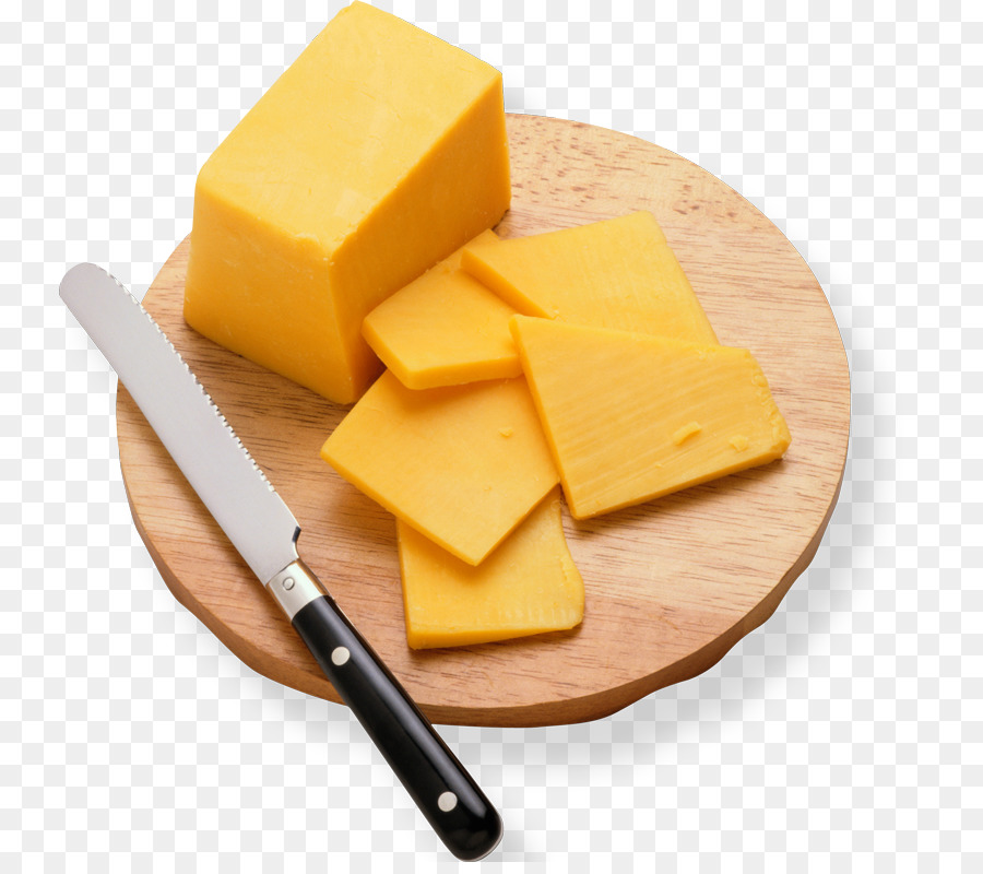 American cheese clipart royalty free library Cheese Cartoon png download - 800*789 - Free Transparent Cheese png ... royalty free library