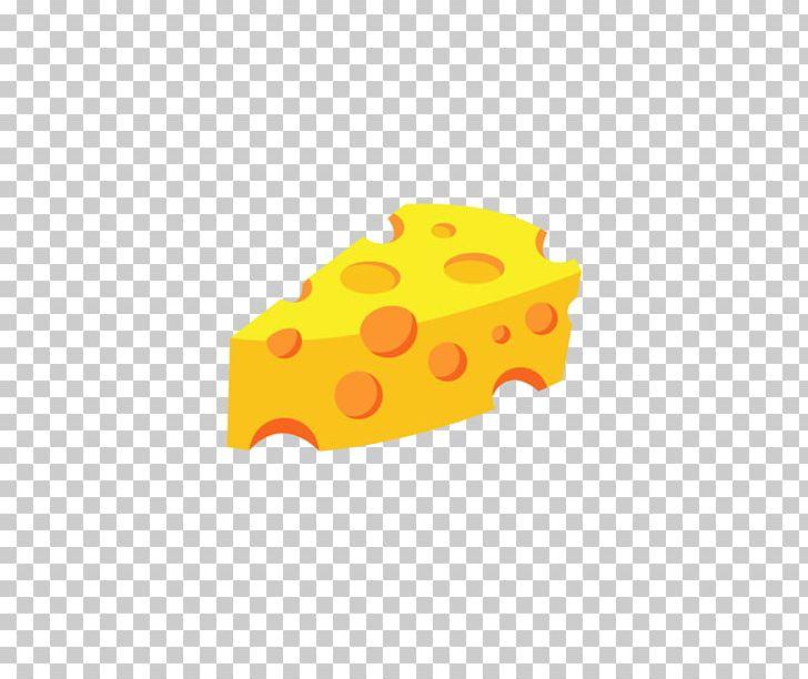 American cheese clipart clip art transparent stock American Cheese Food PNG, Clipart, American Cheese, Cheese, Cheese ... clip art transparent stock