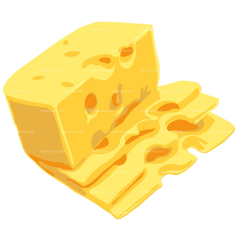 American cheese clipart graphic download Clipart cheese clip art library - ClipartPost graphic download