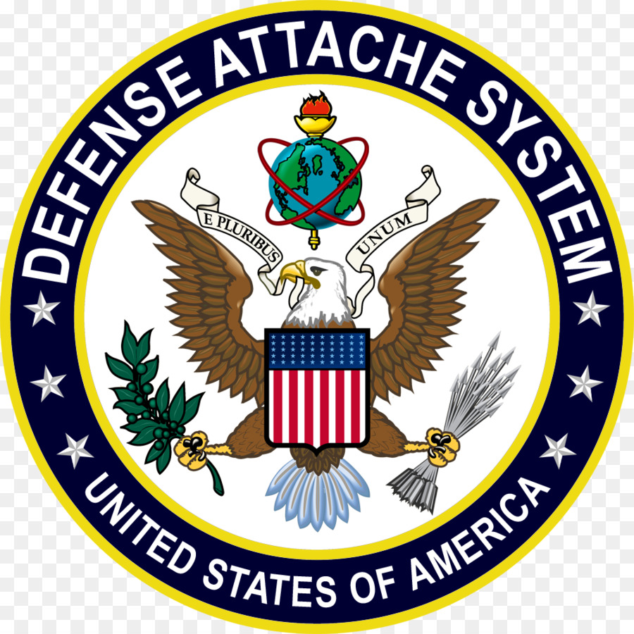 American consulate clipart svg royalty free us consulate general basrah clipart United States of America ... svg royalty free