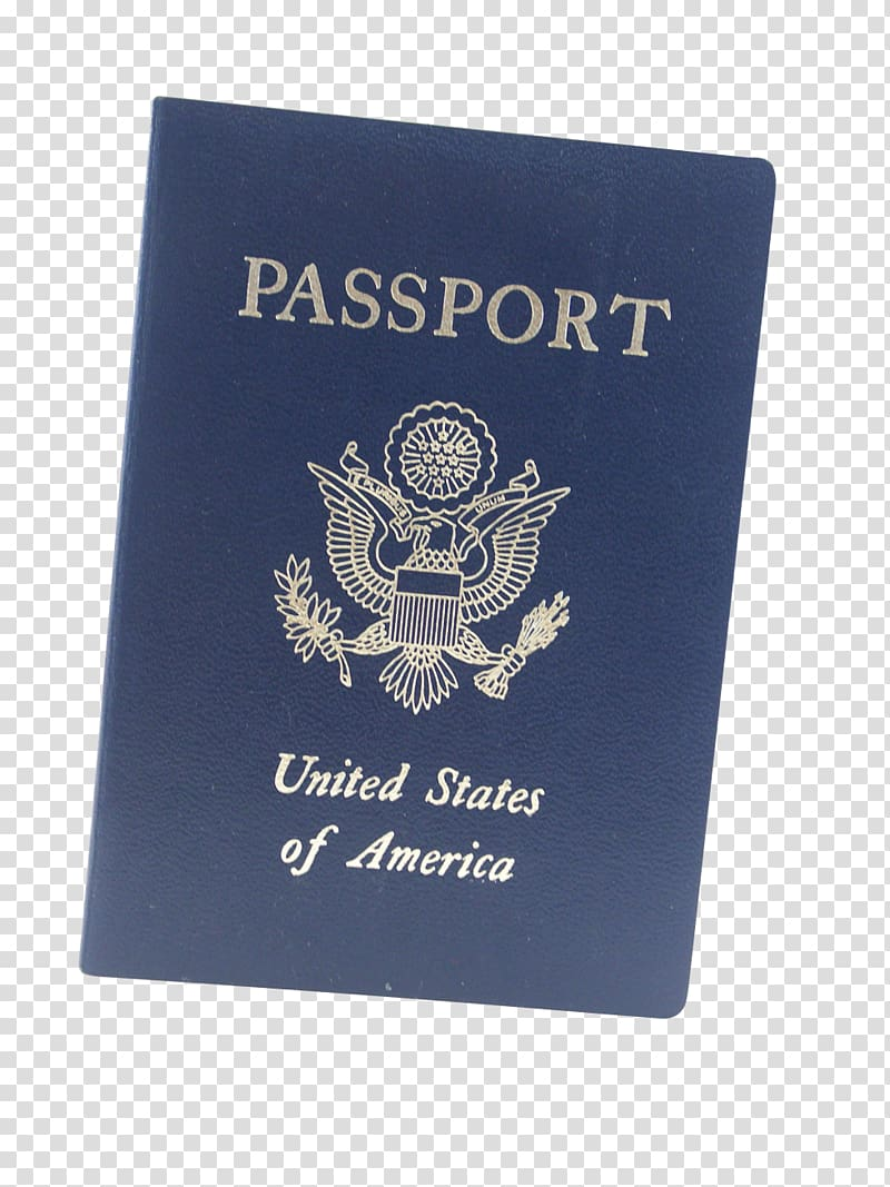 American consulate clipart graphic transparent stock United States Passport Card Travel document Travel visa, passport ... graphic transparent stock
