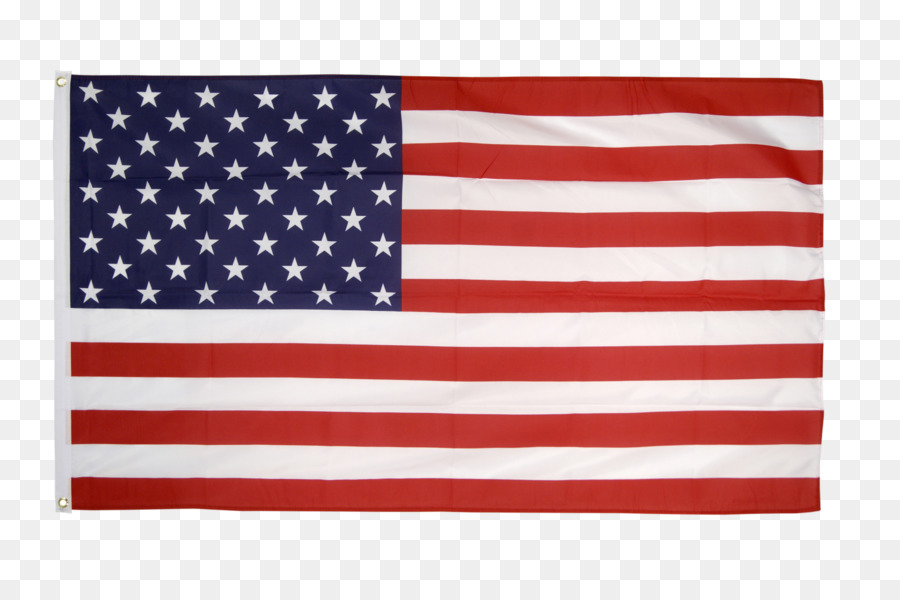 American consulate clipart jpg royalty free Flag Cartoon clipart - Red, Flag, Line, transparent clip art jpg royalty free
