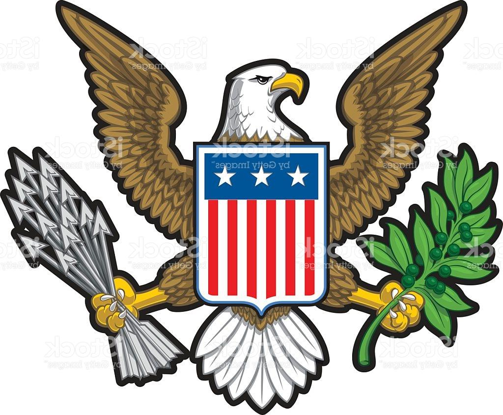 American crest clipart png download HD American Eagle Clip Art Design » Free Vector Art, Images ... png download