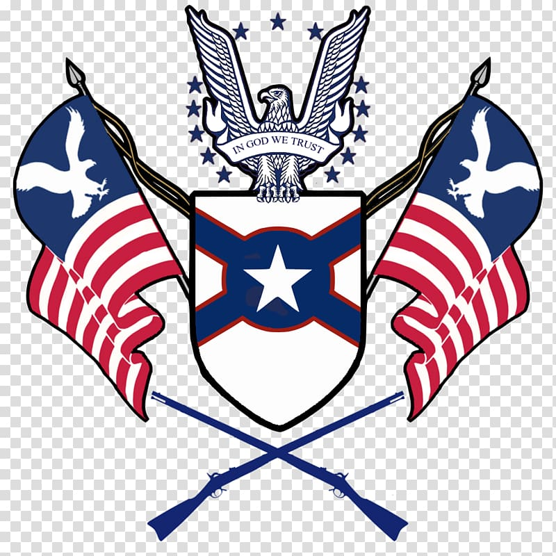 American crest clipart clipart free library Flag of the United States German Empire American Revolution Symbol ... clipart free library