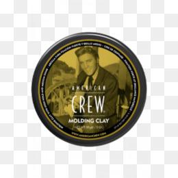 American crew clipart vector freeuse stock American Crew Defining Paste PNG and American Crew Defining Paste ... vector freeuse stock