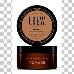 American crew clipart clip royalty free download American Crew Fiber PNG Images, American Crew Fiber Clipart Free ... clip royalty free download
