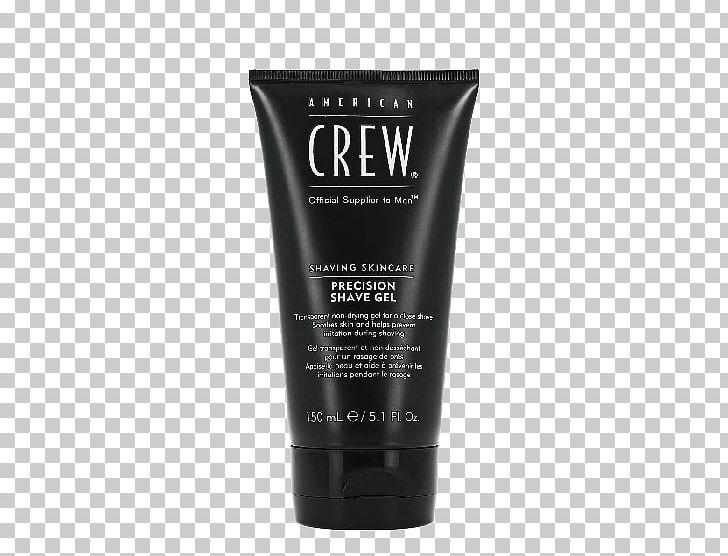 American crew clipart jpg free download Shaving Cream American Crew Classic Boost Cream Hair Styling ... jpg free download