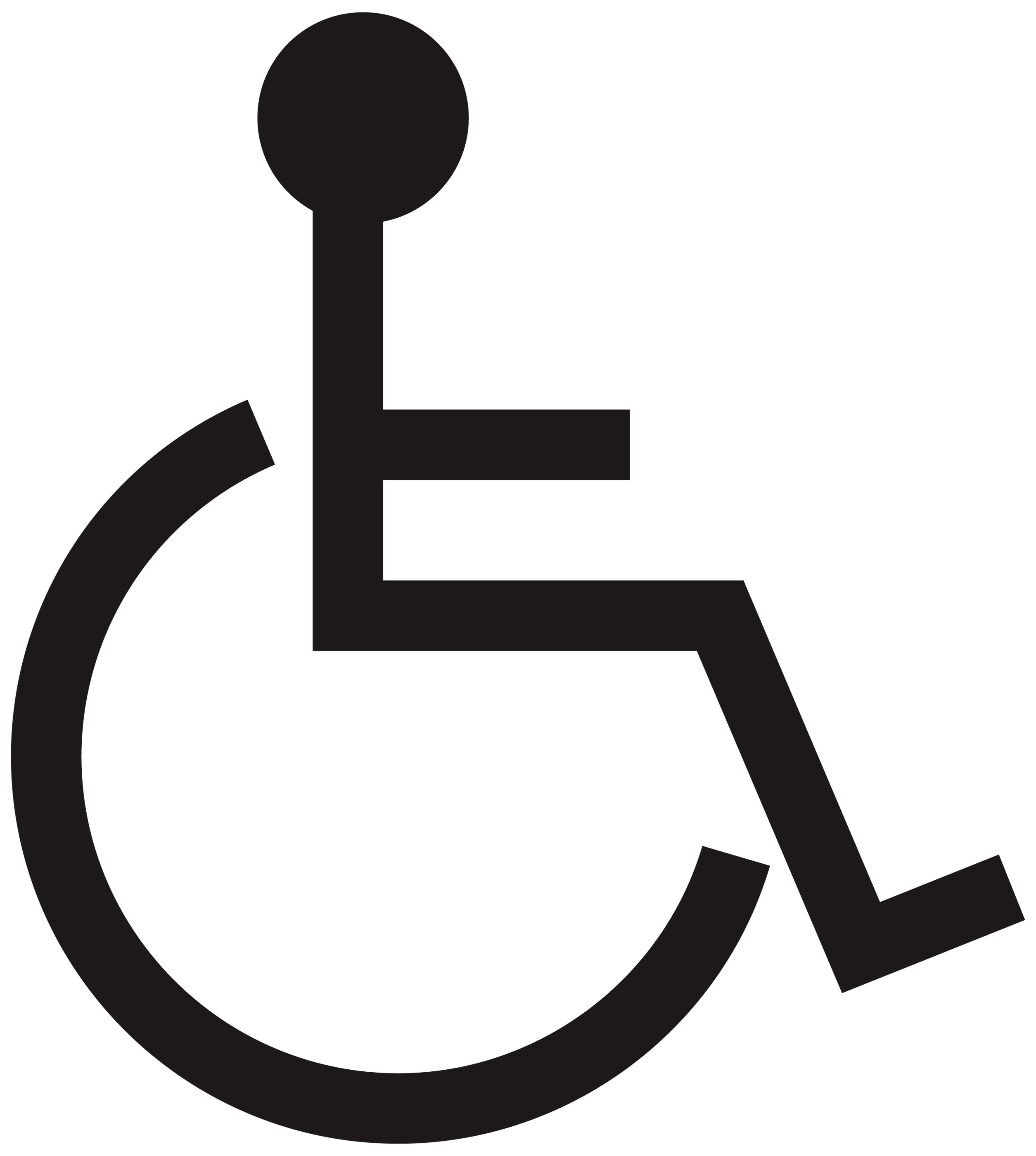 American disabilities act clipart clipart ADA and Accessibility Risk Management for Lawyers Part I » Alameda ... clipart