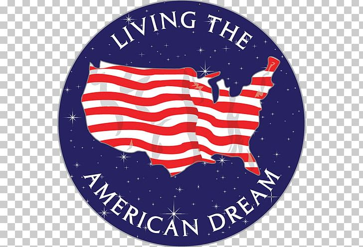 The american dream clipart pictures picture royalty free stock American Dream United States Declaration Of Independence Liberty ... picture royalty free stock