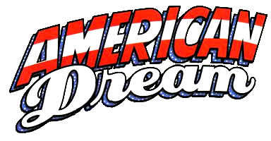 The american dream clipart pictures graphic black and white stock American dream clipart 2 » Clipart Station graphic black and white stock