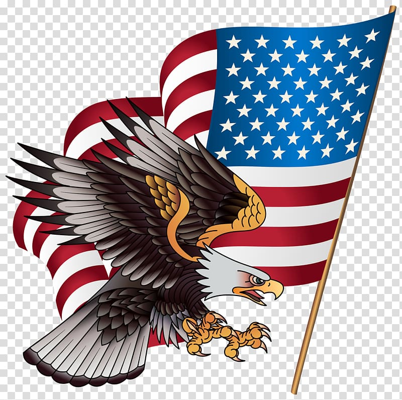 American eagle emblem clipart jpg stock United States T-shirt American Eagle Outfitters , american eagle ... jpg stock