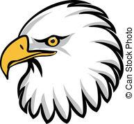American eagle head clipart free library 62+ Eagle Head Clipart   ClipartLook free library