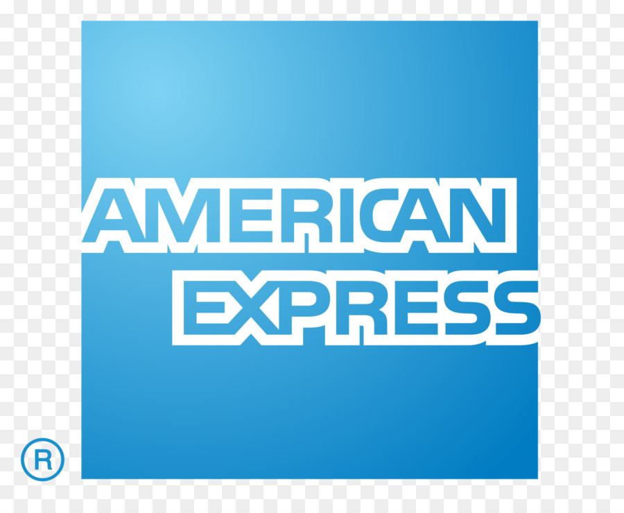 American express clipart png black and white American Express Logo clipart - Bank, Banner, transparent clip art png black and white