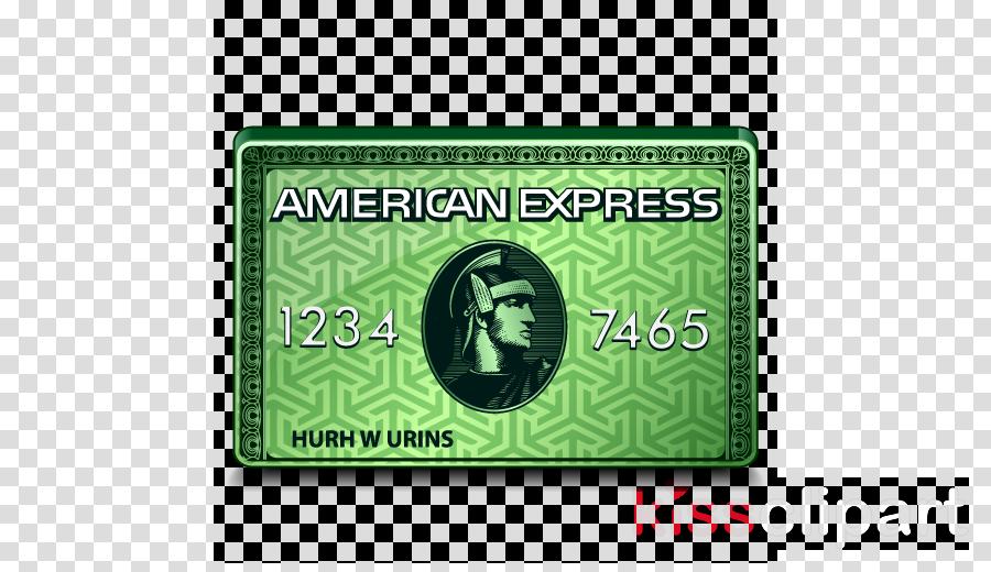 American express clipart clip art transparent download American Express Clipart & Free Clip Art Images #31136 ... clip art transparent download