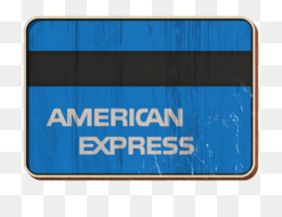 American express icon clipart clip art free download American Express Icon PNG and American Express Icon Transparent ... clip art free download