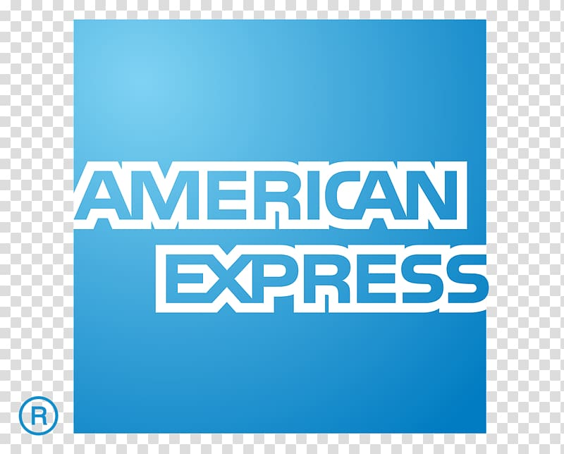 American express clipart logo clipart royalty free stock American Express Logo Company Business Credit card, Business ... clipart royalty free stock
