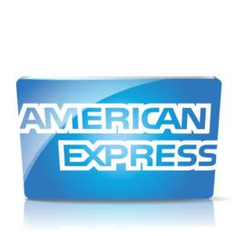 American express clipart logo image royalty free American Express Logo png download - 512*512 - Free Transparent ... image royalty free