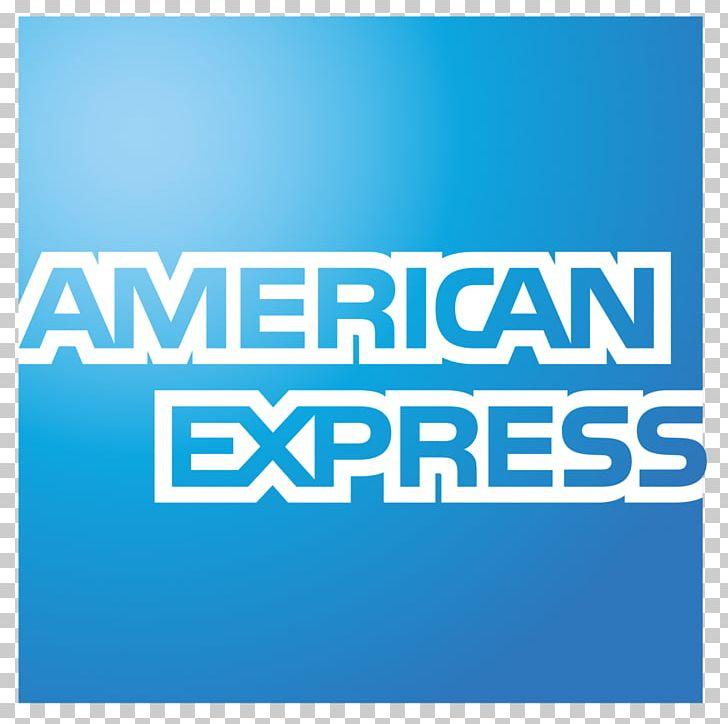American express clipart logo clip art royalty free American Express Logo Credit Card Payment Discover Card PNG, Clipart ... clip art royalty free
