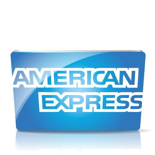 American express icon clipart jpg free download American Express PNG Images Transparent Free Download | PNGMart.com jpg free download
