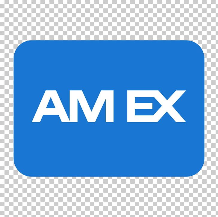 Amex pay clipart picture transparent American Express Computer Icons Credit Card Payment PNG, Clipart ... picture transparent