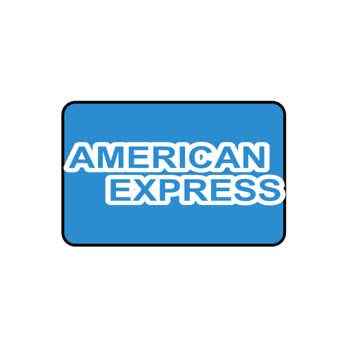 American express icon clipart jpg black and white stock American Express Icon #113813 - Free Icons Library jpg black and white stock