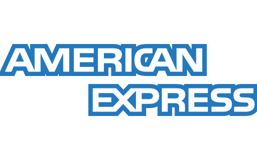 American express icon clipart image royalty free stock American Express Logo clipart - Blue, Text, Font, transparent clip art image royalty free stock