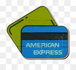 American express icon clipart banner free library American Express Icon PNG and American Express Icon Transparent ... banner free library
