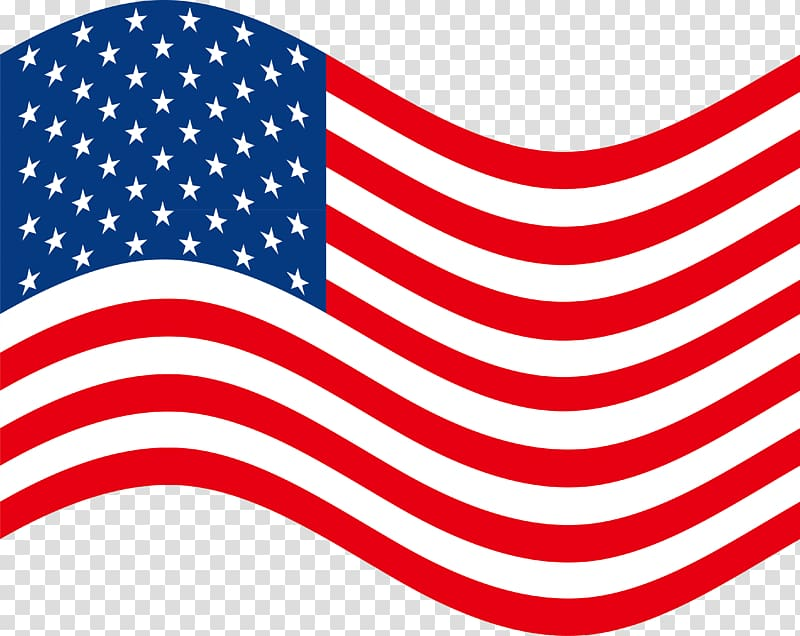 American flage clipart clip free download Flag of U.S.A, Flag of the United States , American flag design ... clip free download